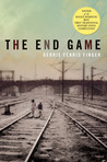 The End Game: A Mystery