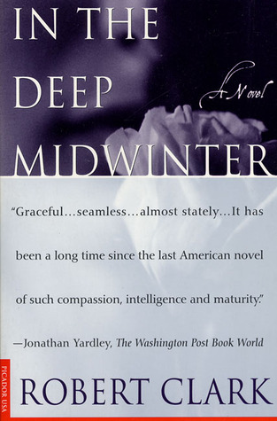 In the Deep Midwinter by Robert Clark