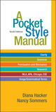 A Pocket Style Manual