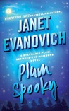 Plum Spooky (A Stephanie Plum Between the Numbers/Holiday Novel, #4)