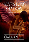 Love's Long Shadow (Battle for Souls, #0.5)