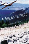 Heartshot