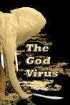 The God Virus