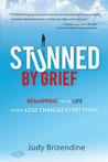 Stunned by Grief:...