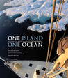 One Island, One Ocean: The Epic Environmental Journey Around the Americas