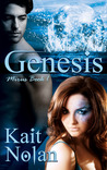 Genesis: Mirus Book 1 (Mirus #1.1, 1.2, 1.3)