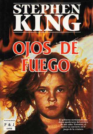 Download Ojos de Fuego PDF