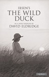 The Wild Duck