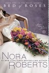 Bed of Roses by Nora Roberts