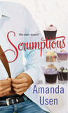 Scrumptious by Amanda Usen