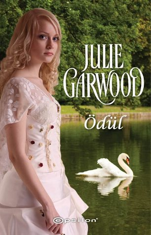 Ödül by Julie Garwood