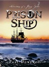 Prison Ship