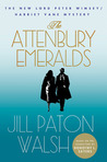 The Attenbury Emeralds (Lord Peter Wimsey/Harriet Vane #3)