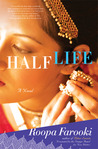 Half Life by Roopa Farooki