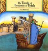 The Travels of Benjamin of Tudela: Through Three Continents in the Twelfth Century