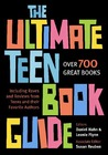 The Ultimate Teen Book Guide by Daniel Hahn