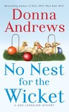 No Nest for the Wicket (Meg Langslow, #7)