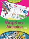 Maps and Mapping (Science Kids)