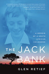 The Jack Bank by Glen Retief