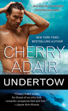 Undertow by Cherry Adair