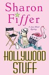 Hollywood Stuff (Jane Wheel, #5)