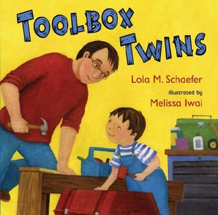 Toolbox Twins