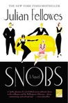 Snobs