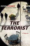 The Terrorist (Louis Morgon #3)