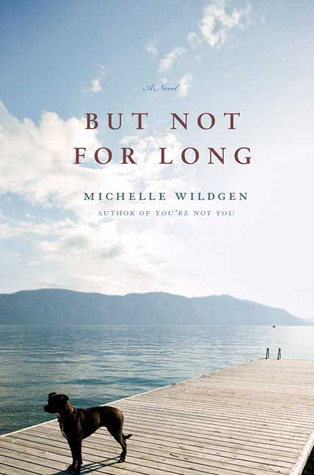 But Not for Long by Michelle Wildgen