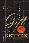 Little Gift Book of KenKen