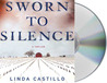 Sworn to Silence (Kate Burkholder #1)
