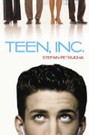 Teen, Inc.