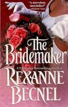 The Bridemaker (The Maker #3)