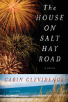 The House on Salt Hay Road: A Novel