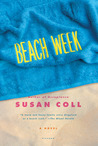 Beach Week: A Novel