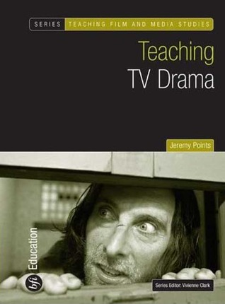 Teaching TV Drama
