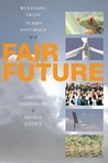 Fair Future: Limited Resources and Global Justice