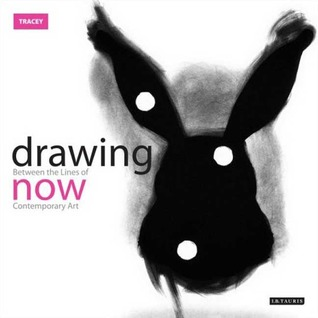 Drawing Now by Simon Downs