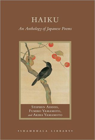 Haiku: An Anthology of Japanese Poems