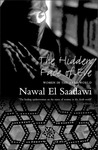 The Hidden Face of Eve by Nawal El Saadawi