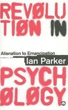 Revolution in Psychology: Alienation to Emancipation