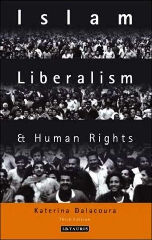 Islam, Liberalism and Human Rights