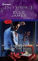 Engaged with the Boss (Situation: Christmas, #2)