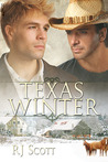 Texas Winter (Texas, #2)