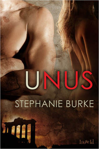 Unus by Stephanie Burke