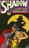The Shadow's Shadow (The Shadow #16)