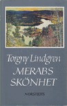 Merab's Beauty And Other Stories by Torgny Lindgren
