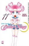 Pretty Guardian Sailor Moon, vol. 11