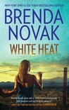 White Heat (Dept 6 Hired Guns, #1)