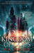 The Kingdom of Gods (Kindle Edition)